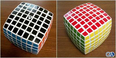 100709v_cube.jpg