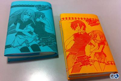 20120209_05_oresyura_kyaraani.jpg
