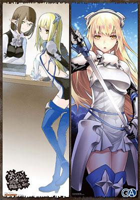 20140425gamers_poster.jpg