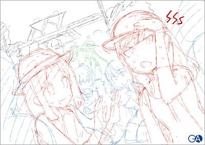 20160302chuko_kuchie02.jpg