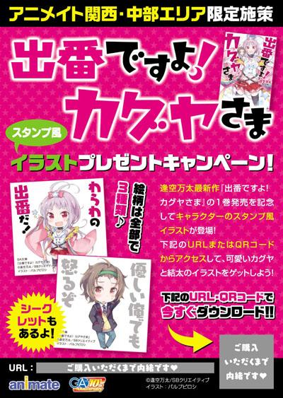 kaguya_paper.jpg